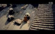 Download video nhạc Quẻ Bói / 卜卦 - Thôi Tử Cách (Queena Cui)