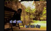 Video nhạc Ai Nói Yêu Em Đêm Nay (Karaoke) nhanh nhất