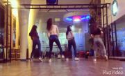 Tải nhạc hot Dance Trên Nhạc Iphone Remix Mp4
