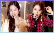 More & More (Sbs 2020 K-pop Awards)   Tải nhạc trực tuyến
