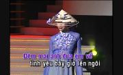 Tải nhạc hình Ai Đưa Em Về (Karaoke) nhanh nhất