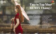 Nhạc Trẻ Remix Hay Nhất 2019 (Phần 2) - V.A | Download nhạc về máy