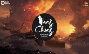 Tải nhạc hay Mang Chủng (Remix)