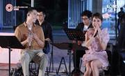 Tải nhạc mới Giữa Đại Lộ Đông Tây hot
