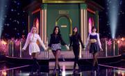Tải nhạc Lovesick Girls (Tokopediawib Tv Show) Mp4