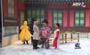 Hài Trường Giang - Bé An Khang - Đóng Phim Hàn Quốc Phiên Bản Lầy Lội - Siêu Hài Nhí   Xem video nhạc trực tuyến
