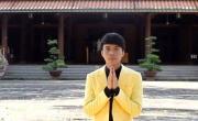 Thành Tâm Kính Phật | Download video nhạc