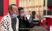 Xem video nhạc Anh Thanh Niên Sợ Dịch (Nhạc Chế) nhanh nhất