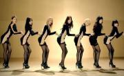 Miniskirt - AOA   Download nhạc online
