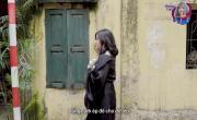 Truyện Cổ Tích Remix Tập 4: Nàng Bạch Tuyết Ở Vương Quốc Khẩu Nghiệp | Download nhạc về máy