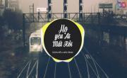 Họ Yêu Ai Mất Rồi (Wrc Remix) - Doãn Hiếu   Download nhạc về máy