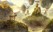 Tải nhạc mới Nhạc Thiền Hòa Tấu Tĩnh Tâm An Lạc Ngủ Ngon về điện thoại
