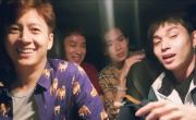 Tải nhạc hình hay Truyền Thái Y - Jun Phạm, Ngô Kiến Huy, Trúc Nhân, Quang Trung Quẩy Tung Nóc Xe về điện thoại