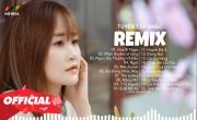 Tải nhạc hot Nhạc Trẻ Remix 2021 Hay Nhất Hiện Nay - Edm Tik Tok Hhd Remix - Lk Nhạc Trẻ Remix 2021 Cực Hot Mp4