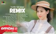 Tải nhạc Nhạc Trẻ Remix 2021 Hay Nhất Hiện Nay - Edm Tik Tok Hhd Remix - Lk Nhạc Trẻ Remix 2021 Cực Hot hay nhất